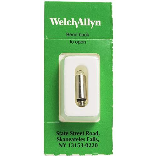 Top 3 best welch allyn otoscope bulb 00200 for 2020