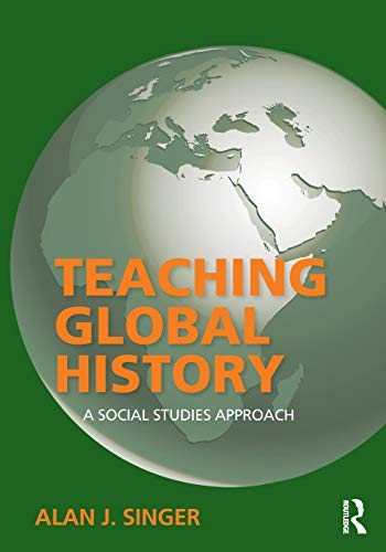 Social History Historical Study & Teaching - Best Reviews Tips