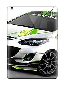 New Arrival Ipad Air Case Mazda Demio 19 Case Cover