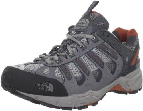 North Face Mens Ultra 105 GTX XCR Shoe