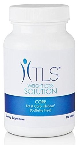 Lose flabby belly fat fast