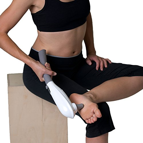 Pure-Wave-CM7-Extreme-Foot-Massager-Versatile-and-Powerful