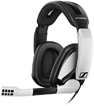 10 Best Gaming Headphones Under 100 Dollars On Earth 4