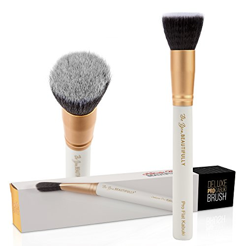 Kabuki You BEAUTIFULLY Professional Translucent product image