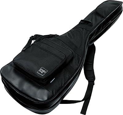 Ibanez Guitar Gig Bag