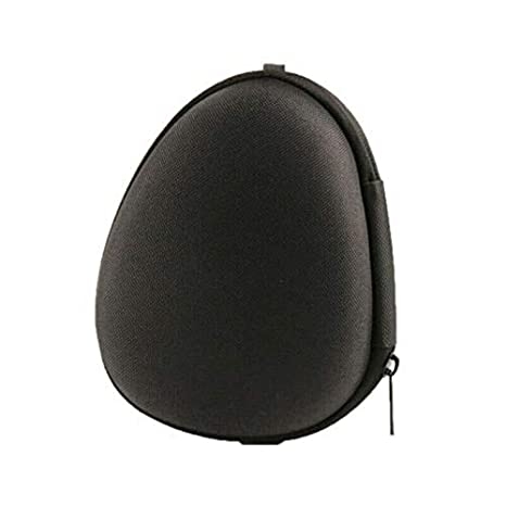 Fishing Reel Protective Case Holder Cover Pouch Bag Fishing Wheel Reel Storage