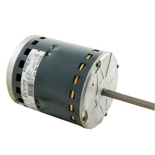 5SME39NXL126 A Upgraded Replacement for Genteq X13 Furnace Blower Motor