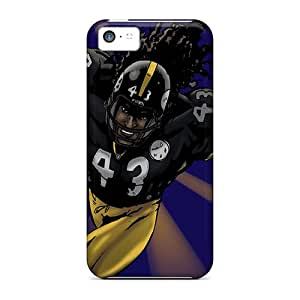 Protective StaceyBudden WfU7838dpJg Phone Cases Covers For Iphone 5c