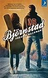 """""""Björnstad"""" av Fredrik Backman"""