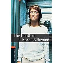 [(The Death of Karen Silkwood: 700 Headwords )] [Author: Joyce Hannam] [Feb-2008]