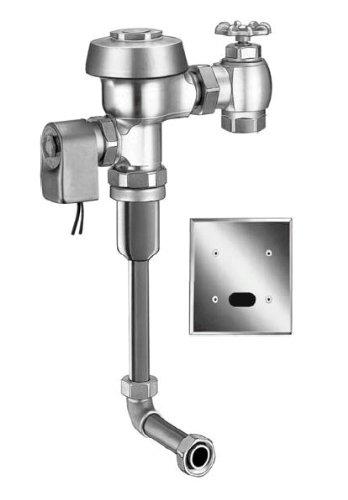 Sloan 195 E-SS Royal Model Flushometer