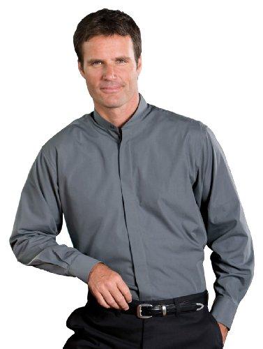 6x mens dress shirts - 3