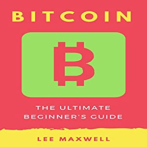 Bitcoin Audiobook
