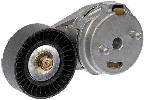 Dorman 419-020 Automatic Belt Tensioner
