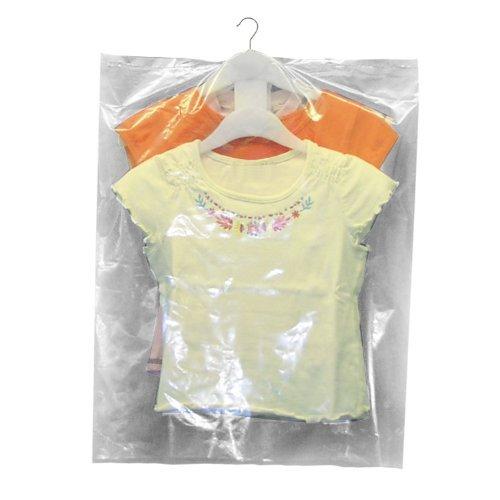 Hangerworld Small Garment Clothes Gusset