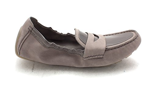 Regulasam Cole Grey Moccasins Haan Frauen WnBarZW