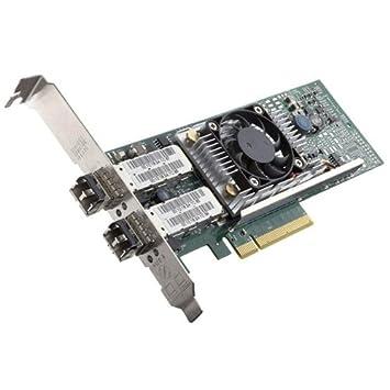 Dell 540-BBDX Adaptador y Tarjeta de Red Interno Ethernet ...