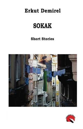 Sokak (Turkish Edition)