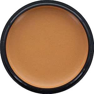 Mehron Makeup Celebre Pro- HD Cream Face & Body Makeup (0. 9 oz) (MEDIUM 1)