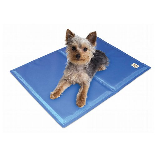 Hugs-Pet-Products-Chillz-Pad-Comfort-Cooling-Gel-Pet-Pad
