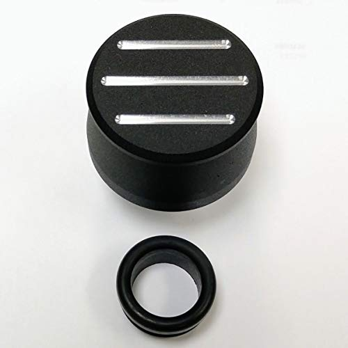 Most bought Oil Breather & Filter Caps