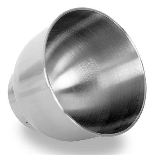 Accesorio Bowl para Batidoras Amasadoras Bomann KM 3630 Clatronic KM 398 KM 399 KM 3636