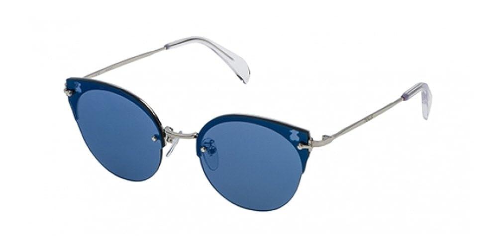 Tous STOA09 BLUE (579B) - Gafas de sol