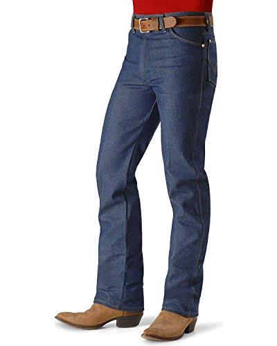 slim fit rigid jeans 936den