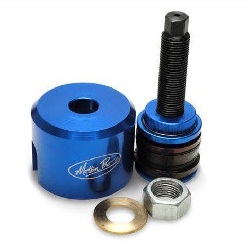 Motion Pro Steering Head Race Puller 08-0545 by Motion Pro