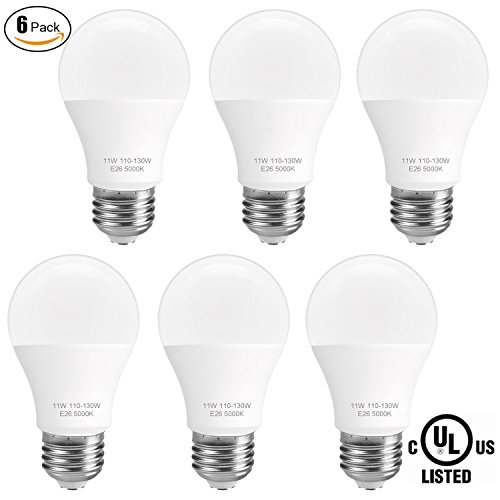 led light bulbs 100w - 8