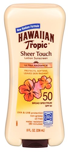 hawaiian-tropic-sheer-touch-lotion-spf-50-sunscreen-8-oz