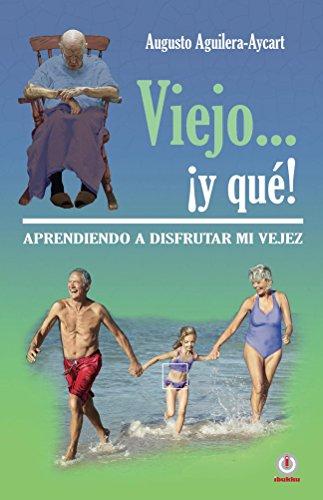 BUY ON AMAZON'S NEVER EASY