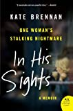 In His Sights, Kate Brennan and None, 0061451622
