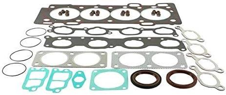 Elwis 98.555.76 Engine Cylinder Head Gasket Set