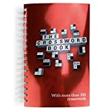 The Crossword Book: Over 350 Crosswords