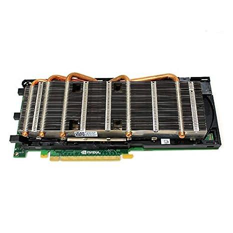 Amazon.com: f3kt1 NVIDIA Tesla M2070 NVIDIA 6 GB GPU tarjeta ...
