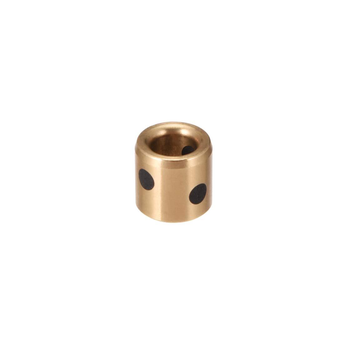 1 /21/Iglidur 10/g Hem Female Form F Hole Diameter 25/mm GFM 2528/