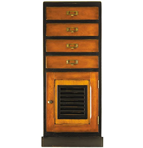 Caddie Cabinet by Inviting Home, Inc. (Image #4)