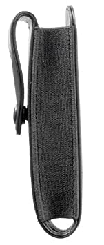 ASP Duty Scabbard for 26-Inch Baton (Black) 32632