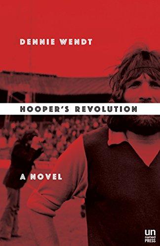 Download for free Hooper's Revolution