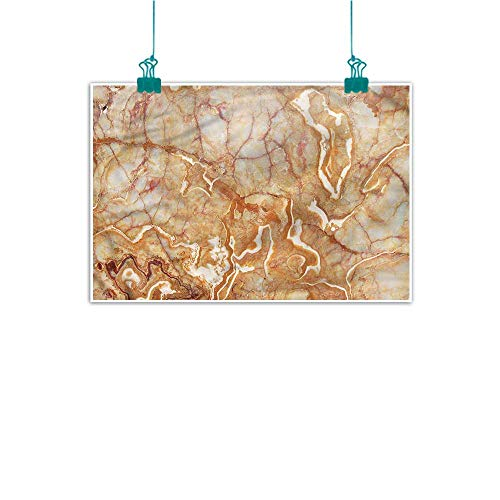 - Anzhutwelve Marble,Dining Room Wall Decor W 36
