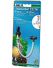 JBL Venturi II 12/16 6091600 dyfuzor do filtrów wewnętrznych CristalProfi seria i