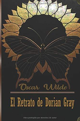 El Retrato de Dorian Gray  [Wilde, Oscar] (Tapa Blanda)