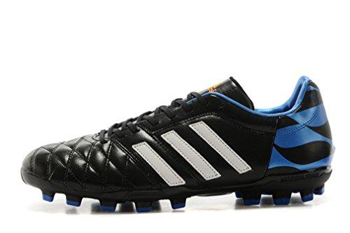 Herren Kaka VI6adiPURETM AG Low Fußball Schuhe Fußball Stiefel