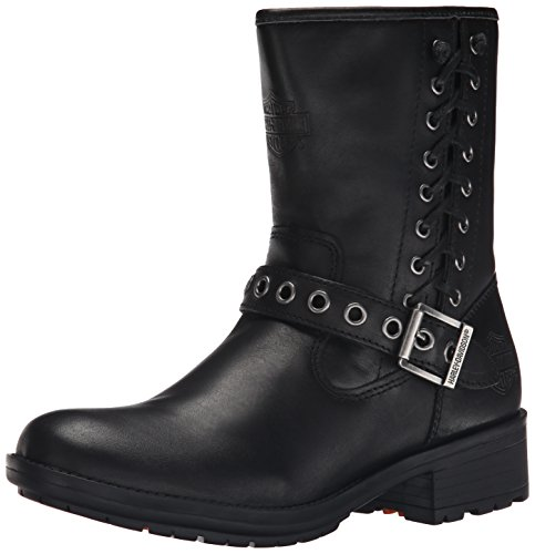 Harley Davidson ANGELITA W Womens Angelita Boot