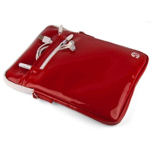 VanGoddy Hydei Crossbody Handbag for Dragon Touch A1X Plus, A1 10.1 inch Tablets