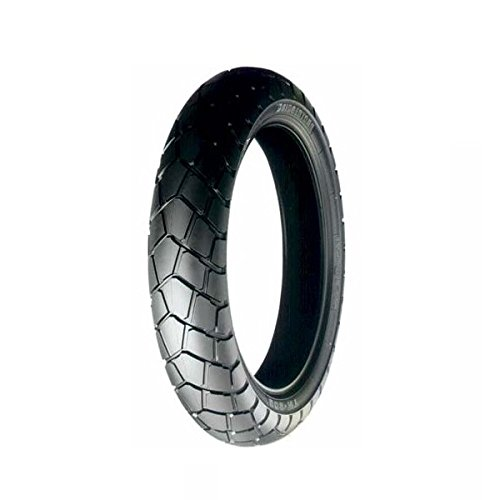 BRIDGESTONE - TRAIL WING ON-OFF TW202 120/90  16 63P 79220
