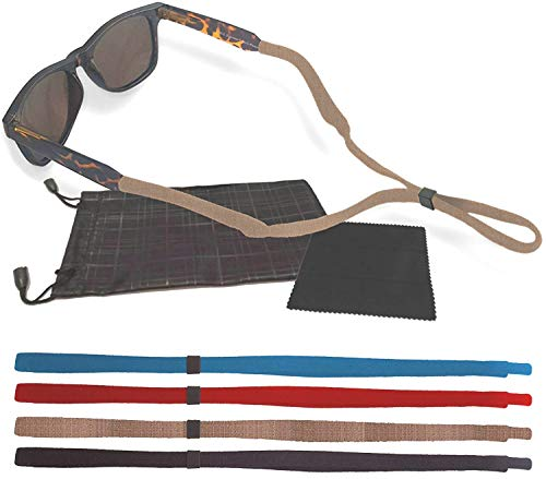 Most Popular Mens Eyeglass Chains