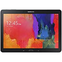 Samsung Galaxy Tab Pro 10.1 Tablet - Black (Certified Refurbished)