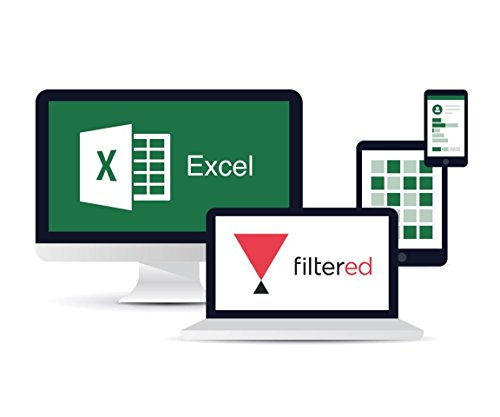 Microsoft Excel online training  systems2wincom